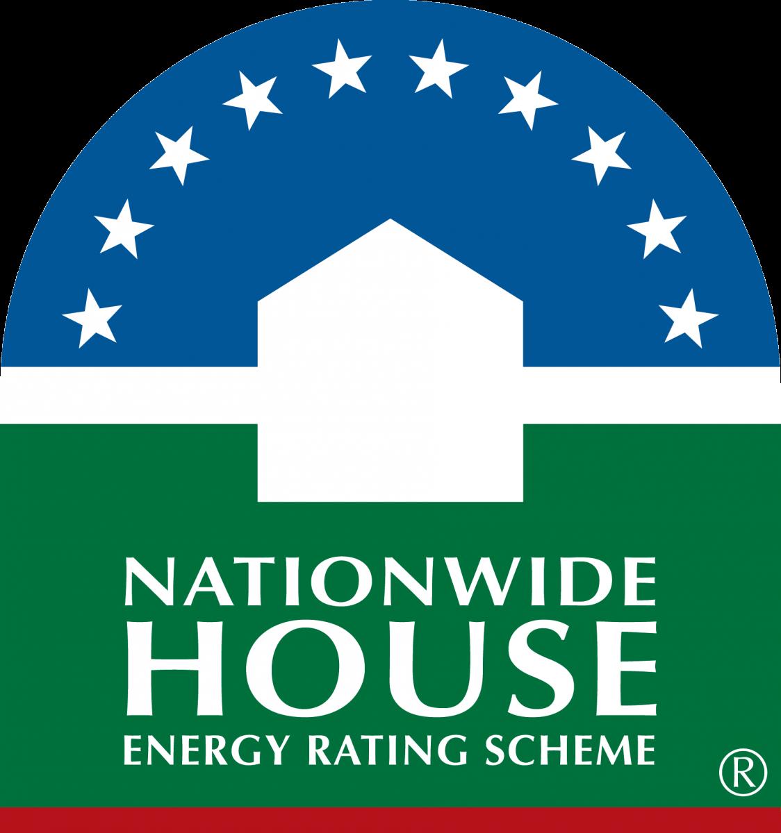 Assessors - Nathers Logo